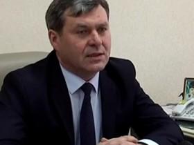 Владимир Кульматицкий