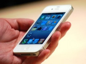 iphone,4