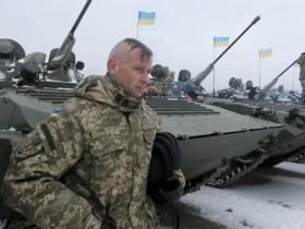 ВСУ,армия украина