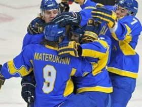 сборная,Украины,по,хоккею