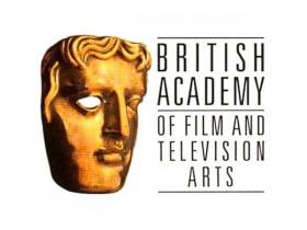 Британская Киноакадемия
