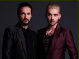 'Tokio Hotel'