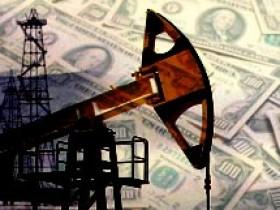 нефть,доллары
