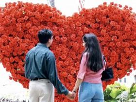 День Святого Валентина,любовь