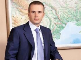 Украина заплатила 200 млн грн предприятию сына Януковича