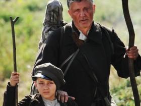 В Эстонии пройдет неделя украинского кино