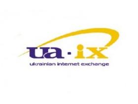UA-IX