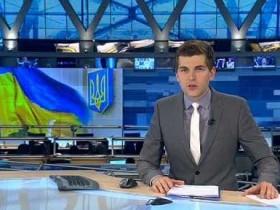 Список СМИ РФ запрещенных к аккредитации в Украине