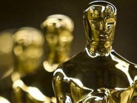 """Сегодня пройдет церемония награждения """"Оскар"""". Номинанты"""