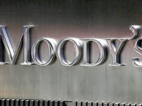Moody's,