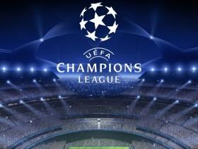 Лига чемпионов,ЛЧ,