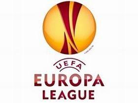 Лига,европы