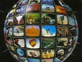 спутниковое,ТВ