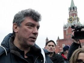 Первые мнения о последствиях убийства Немцова