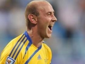 Сергей,назаренко