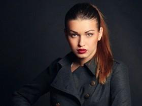 Анна Дурицкая дала интервью после убийства Бориса Немцова
