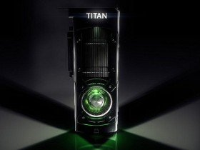 GeForce GTX TITAN-X