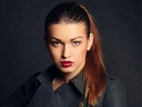 Анна Дурицкая