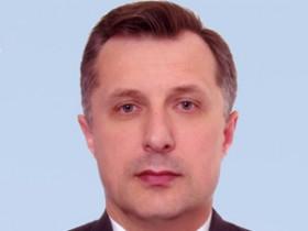 Станислав Мельник.