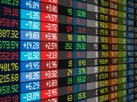 РТС,биржа,индекс,