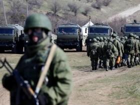 Президент России лично занимался аннексией Крыма