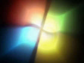Windows,8