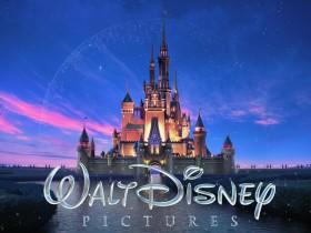 """Disney назвала дату выхода картины """"Красавица и чудовище"""""""