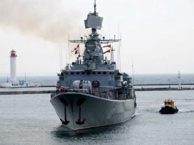фрегат Ла Файетт,ВМС Франции