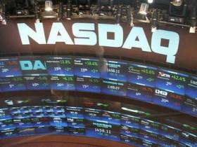 NASDAQ,