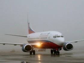 Боинг,737