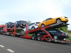 импорт авто,автопродажи