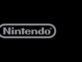 Nintendo продаёт игры с N64 и DS на Wii U