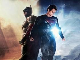 "Дата премьеры трейлера ""Бэтмена против Супермена"""