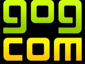 Онлайн-магазин игр GOG.com станет более доступным