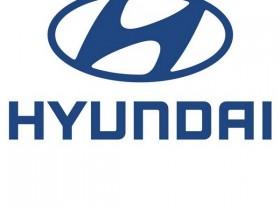 Компания Hyundai представила 300-сильный хэтчбек RM15(ФОТО)
