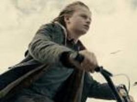 Подростки Украины проголосуют за лучший европейский фильм