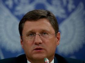 РФ уверена, что Киев заплатит за газ для Донбасса