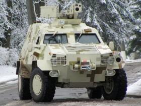 броневик украина