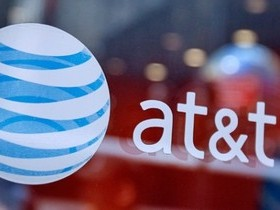 AT_T получила штраф $25 млн за утечку данных