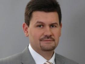 Святослав Цеголко