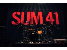 Sum,41