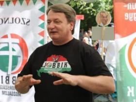 Евродепутату, признавшего аннексию Крыма, грозит 15 лет
