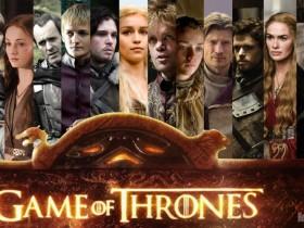 График премьер сериалов. Вторая половина апреля 2015