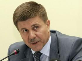 Евгений Васюник