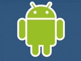 Еврокомиссия взялась за Android