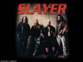 Slayer,