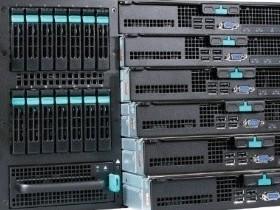 сервер,Intel