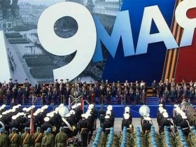 парад в рф,военный,день победы,9 мая