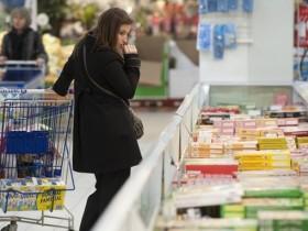 покупки,супермаркет,