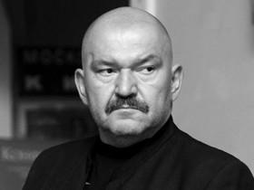 Геннадий Венгеров